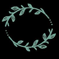 LogoMakr-3yqF7y